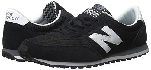 wl410 Black nbsp;Vic NEW BALANCE nbsp;B nbsp;– 75Aqz04w