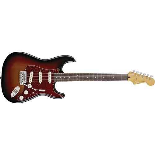squier-by-fender-classic-vibe-60s-stratocaster-electric-guitar-3-color-sunburst-rosewood-fingerboard