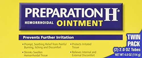 preparation-h-hemorrhoidal-ointment-4-oz-total-2-oz-x-2-tubes