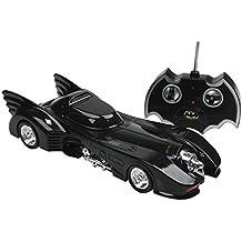 Batmóvel Batman Returns Candide Preto