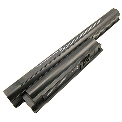 (aowe Replacement Laptop Battery for Sony VAIO VGP-BPS26 VGP-BPL26 VGP-BPS26A Sony VAIO CA Series/EJ Series/EG Series/CB Series)