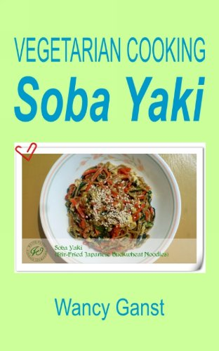 Download vegetarian cooking soba yaki vegetarian cooking download vegetarian cooking soba yaki vegetarian cooking vegetables with dairy product egg or honey book 70 book pdf audio idf5pfwvb forumfinder Images