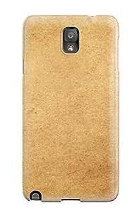 Premium Tpu Kakashi Cover Skin For Galaxy Note 3