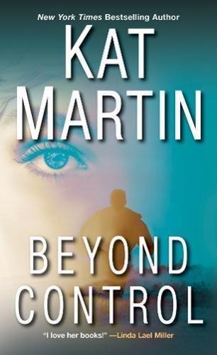 Beyond Zebra (Beyond Control (The Texas Trilogy))