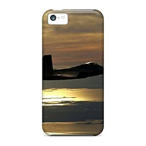 For Iphone 5/5s (up And Away) Unique iphone High Quality Iphone case covers Runing's case