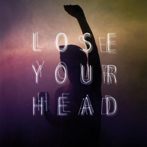Lose Your Head (Original Motion Picture Soundtrack)