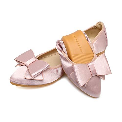 pink camo flat iron - 3
