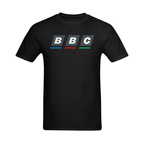 youranli-mens-bbc-grey-logo-fashionable-teeshirts-2xl