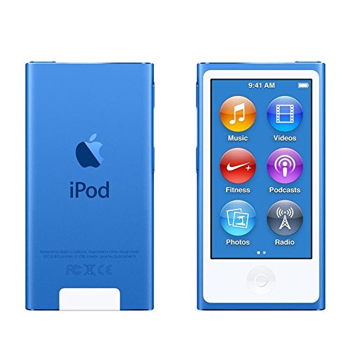 apple-ipod-nano-16gb-blue-7th-generation-latest-model
