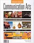Communication Arts Sept/Oct Interactive…