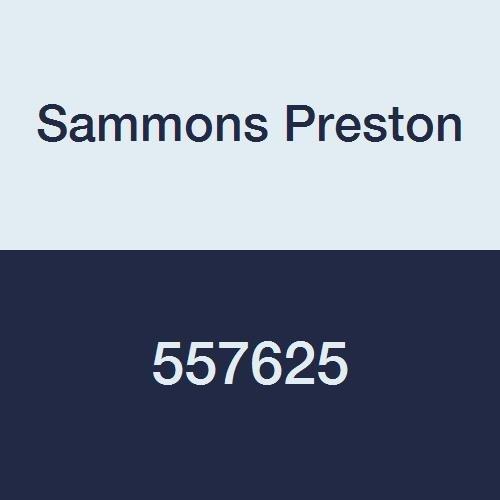 "Sammons Preston 557625 Hip Kit 6, Includes 24"" Foam Handl..."
