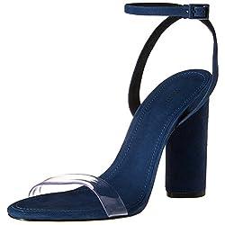 SCHUTZ Women s Geisy Heeled...