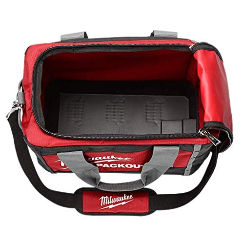 PACKOUT TOOL BAG 15''3PKT