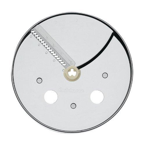 (Cuisinart FP-12JNDISC-1 Julienne Disc for FP-12)