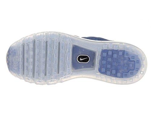 Nike Air Max 2016 Azul / Blanco