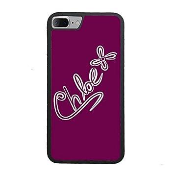 coque iphone 7 chloe