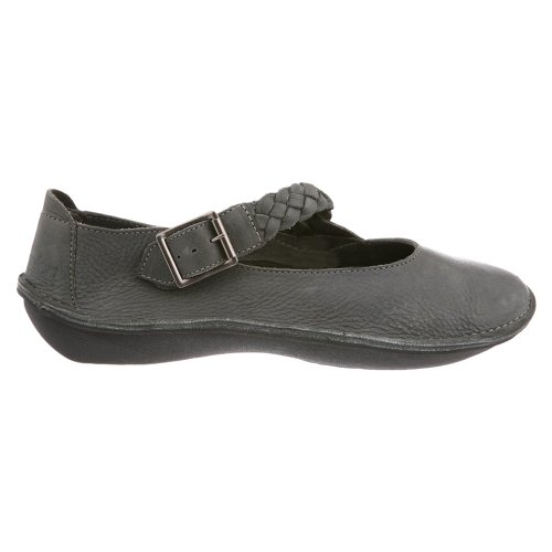 Komfort Temple Janes Granite Zen Casual Mary Women's By Klogs dpOqIw