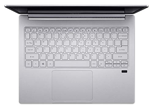 """Acer Swift 3 13"""""""
