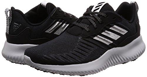 De Noir Alphabounce 000 Rc Femme Comptition Chaussures Running plamet negbas Adidas gricin dq0tnB7x4