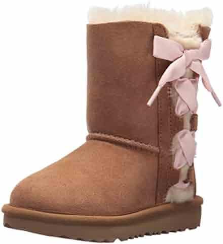 UGG Kids T Pala Pull-on Boot
