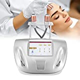 New High Frequency Facial Beauty Machine, Carve