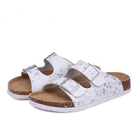 Shopping Buckle 4 Sandals Shoes Men Clothing
