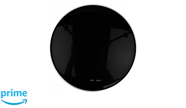 "115mm 4.5/"" Resin Cutting Disc Grinding Wheel Metal Stainless Steel Cut Off Blade"