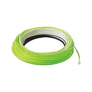 RIO InTouch STREAMERTIP 10' TYPE 6 WF6F/S6 FLY LINE