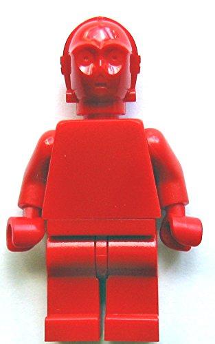 Jango Fett Boba Fett Lego - 8