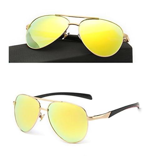 61223b0422 Lovely Gafas De Sol Classic Large Frame Sunglasses Polarized Sunglasses  Cycling Sunglasses