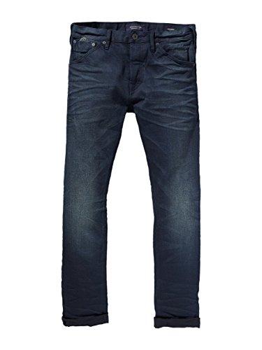 scotch soda jeans - 7