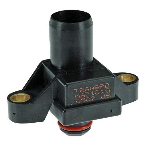 - Premier Gear PG-MAP1010 Professional Grade New MAP Sensor