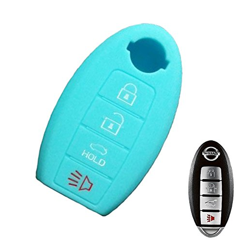 1 Golf Key Holder - 8