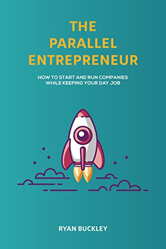 100 Best Startup Books of All Time - BookAuthority