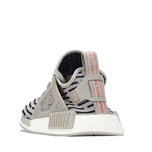 Originals Chaussures Femme adidas Roller Knit Cgrani NMD XR1 wSqE6x1f