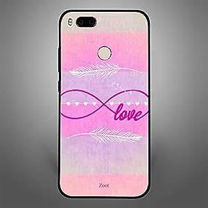 Xiaomi MI A1 Infinite Love