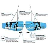 Subwing - Effortlessly Fly Underwater - Towable Watersports...