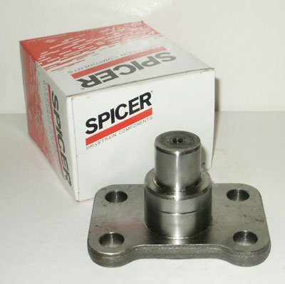 Dana Spicer 37299 Dana Axle King Pin Parts