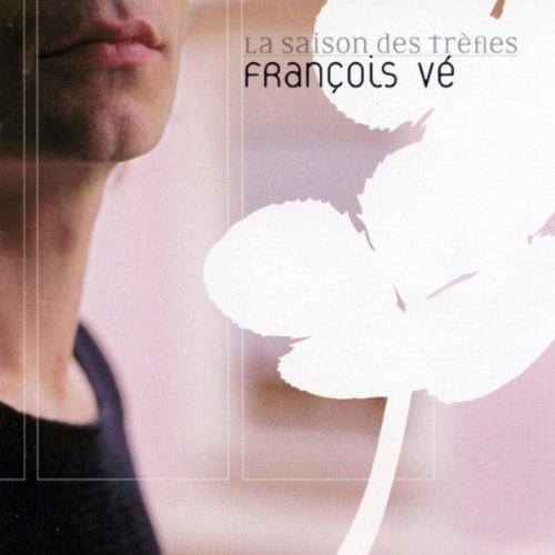 Au Premier Abord by François Vé on Amazon Music - Amazon.com 0e61869834e6