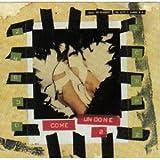 Come Undone / Fallen Angel / To the Shore