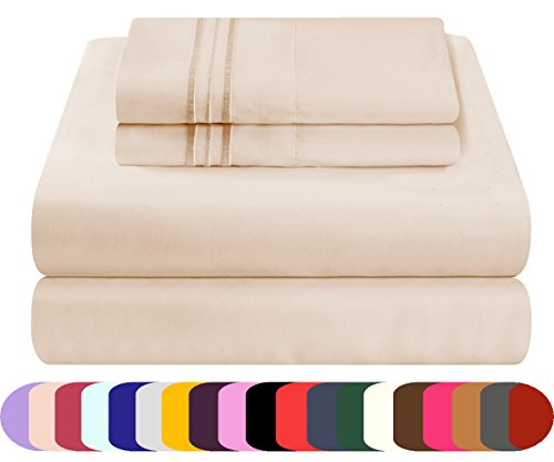 best king size sheets - 7