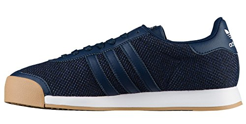 adidas Samoa TEX Mens Bw1569 Size 9 free shipping from china clearance high quality great deals sale online many kinds of cheap online latest collections for sale SSns5D0j