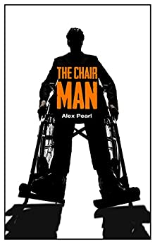 Book cover image for The Chair Man