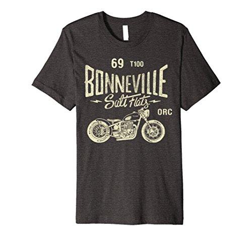 Motorcycle Racing T Shirts - 6