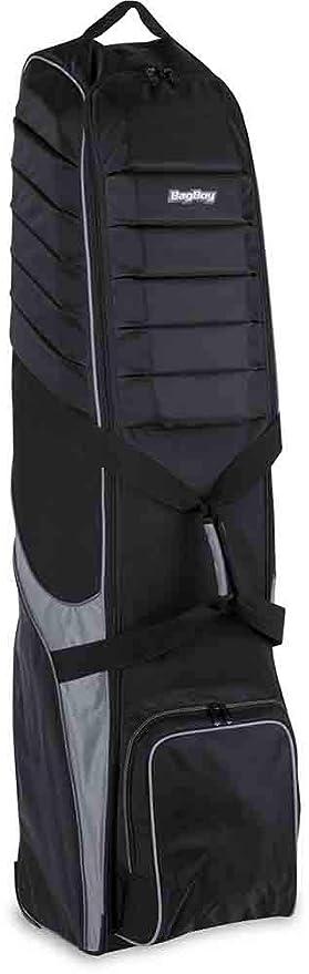 Amazon.com: Bag Boy T-750, cobertor de bolsa de golf de ...