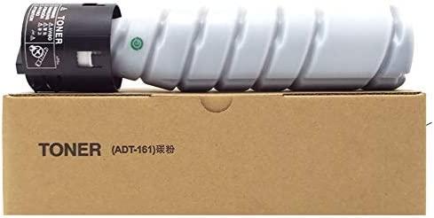 ADT-161 caja de tóner negro AD 161 181 188 cartucho de tóner para ...
