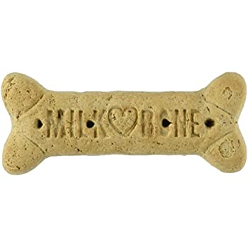 Best Dog Biscuits Review