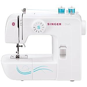 Sewing Machines Under 100