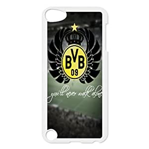 Custom Case BVB for Ipod Touch 5 Y5F1368854