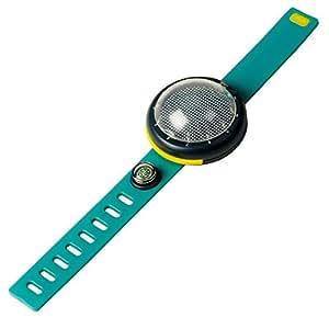 Educational Insights GeoSafari Wearable Adventure Tools: Wrist Band